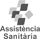Assistencia Sanitaria LEDDREAM